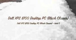 65857-Dell-XPS-8700-Desktop-PC-Black-Chassis-Intel-Core-i-65857