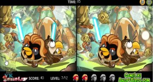Angry-Birds-Star-Wars-Find-Different-Puzzle-PC-Online-Game