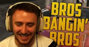 BROS-BANGIN-BROS-GTA-V-Online-PC