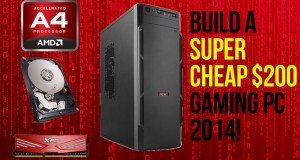 BUILD-A-SUPER-CHEAP-200-GAMING-PC-AUGUST-2014-a4-6300