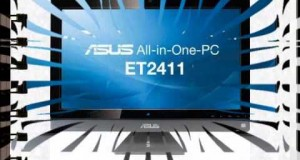 Best-Asus-All-in-One-24-Inch-Desktop-PC-ET2411IUKI-07-Windows-8-i3-2130-3.4GHz-6GB-1TB-to-Buy