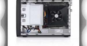Best-Dell-Inspiron-i660s-5385BK-Desktop-PC-Intel-Core-i3-2130-3.4GHz-6GB-1TB-DVDRW-Windows