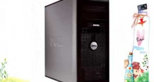 Best-Dell-Optiplex-330-Desktop-Computer-2.4Ghz-Pentium-Core-2-Duo-to-Buy