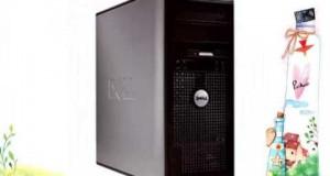 Best-Dell-Optiplex-330-Desktop-Computer-2.4Ghz-Pentium-Core-2-Duo-to-Buy