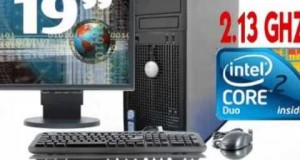 Best-Dell-Optiplex-GX745-PC-DESKTOP-TOWER-Core-2-Duo-2130-MHz-160GB-2GB-XPPRO-19-LCD-to-Buy