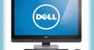 Best-Dell-XPSO27-3574BL-XPS-One-27-Touch-Desktop-Computer-Intel-Core-i7-4770S-8GB-Memory-2TB