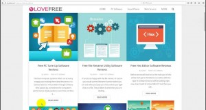 Best-Free-PC-Tune-Up-Software-vLoveFree