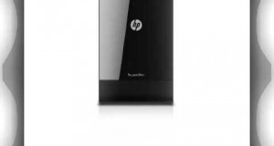 Best-HP-PAVILION-P2-1334-Desktop-PC-AMD-E1-1200-1.4GHz-Processor-4GB-Ram-500Gb-Hard-Drive-Windows