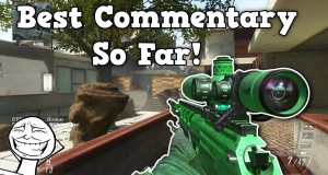 Best-LIVE-Commentary-Yet-Updates-New-PC-Editing-Software-BO2-With-a-Clip