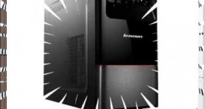 Best-Lenovo-H430-Core-i5-8GB-2TB-HDD-Desktop-PC-to-Buy