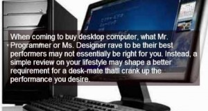 Buy-Desktop-Computer-Ultimate-Guide