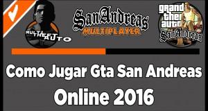 Como-Jugar-Gta-San-Andreas-Online-PC-2015-2016