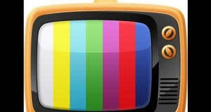 Como-assistir-Tv-online-Pelo-Pc-2015