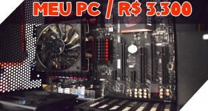 Como-montar-meu-proprio-Pc-Gamer-de-R-3.300-Roda-tudo-Ultra-High