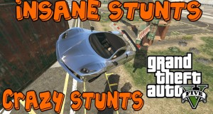 Crazy-Stunts-Insane-Stunts-GTA-5-PC-Online