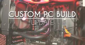 Custom-Gaming-PC-Build-700-Update