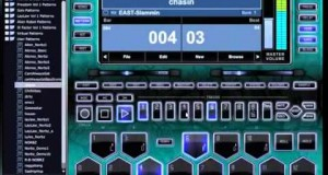 Download music maker software for pc | Music Maker [OFFICIAL