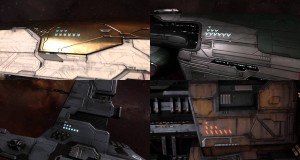 EVE-Online-Ship-Kill-Marks-WiP-PC