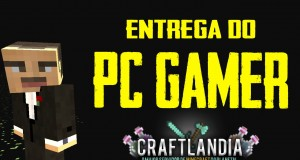 Entrega-do-PC-Gamer-da-Craftlandia