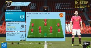 FIFA-16-PC-Online-Match-4K-GTX-980Ti-i7-4790K-4.7GHz