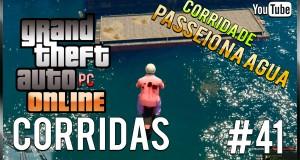 GTA-5-Online-Corridas-Corre-FG-Corre-PC-PT-BR-41