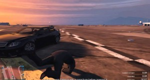 GTA-5-Online-PC-PCPH-Car-meet