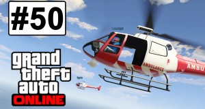 GTA-5-Online-PC-med-figgwhipp-50-JUMPS-JUMPS-BEACH