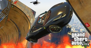 GTA-5-PC-Mods-FERRARI-ITALIA-MEGA-RAMP-STUNT-MODS-GTA-5-Ferrari-Car-Mod-Huge-Jumps-GTA-V-PC