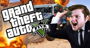 GTA-5-PC-Online-Funny-Moments-BOMBERS-VS-OFF-ROADERS-Custom-Games