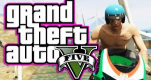 GTA-5-PC-Online-Funny-Moments-THE-PERFECT-RACE-GTA-V