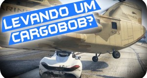 GTA-5-PC-Online-LEVANDO-UM-CARGOBOB
