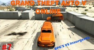 GTA-5-PC-Online-Lietuvikai-Ep.7-RPGS-VS-Insurgents.