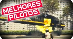 GTA-5-PC-Online-OS-MELHORES-PILOTOS-DE-HELICPTERO