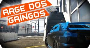 GTA-5-PC-Online-RAGE-QUIT-DOS-GRINGOS-HU3HU3