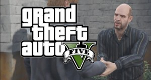 GTA-V-PC-ONLINE-MISSIES-17-Gentry-Does-It