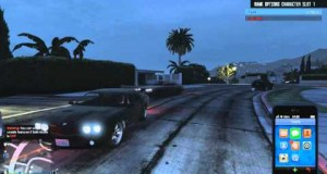 GTA-V-PC-ONLINE-MOD-MENU-SAFE-CASH-DROP-UPDATED-FREE-DOWNLOAD