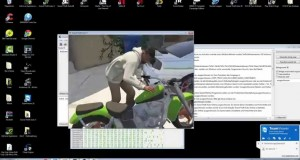 GTA5-PC-ONLINE-UNBANN-WHITE-CHEAT-ENGINE-PATCHED
