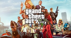 Grand-Theft-Auto-V-PC-With-ZandroOnline-Open-Lobby-Madness