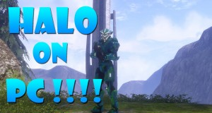 HALO-ON-PC-Halo-Online