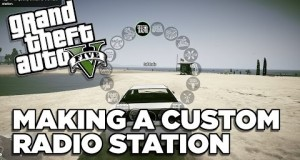 How-To-Make-a-Custom-Radio-Station-GTA-V-PC