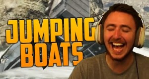 JUMPING-BOATS-GTA-V-Online-PC