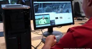 Lenovo-IdeaCentre-K330-Desktop-Video-Review-HD