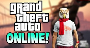 Lets-Play-GTA-V-Online-1