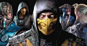 MKX-Boyka-Vs-3-IvanChebot-noname-ps1ch0naut-60Fps-Online-PC