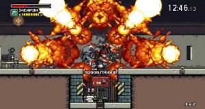 Mercenary-Kings-Battery-Camp-Walkthrough-Gameplay-PC