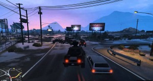 Mounted-Guns-GTA-5-PC-Online-Gameplay