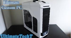 My-Ultimate-350-Custom-PC-Build