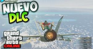 NUEVO-DLC-DE-GTA-V-ONLINE-PC-Royma007
