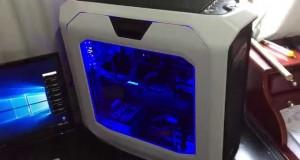 Prvia-PC-GAMER-GRAPHITE-780T-que-ser-apresentado-na-LIVE-BRX