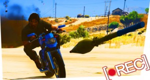 RPGS-VS-BIKERS-GTA-5-PC-Online-Funny-Moments-Fails